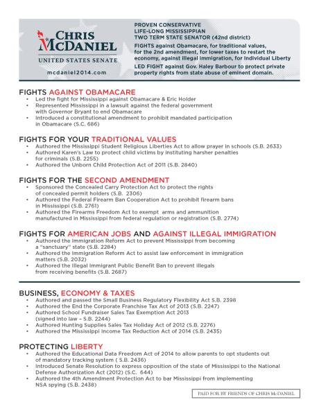 Chris McDaniel Info Sheet image_Page_2