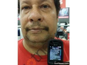 gotnews-cochran-text-message