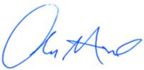 McDaniel-signature_1