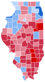 187px-Illinois_presidential_election_results_2012