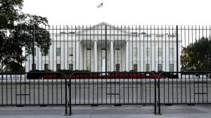 ap_white_house_security_fence_jc_140923_16x9_992