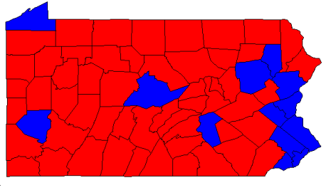 Pennsylvania-2012_presidential_election-by_county