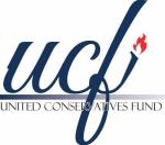 UCF-FB