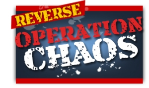 OperationChaosReverse