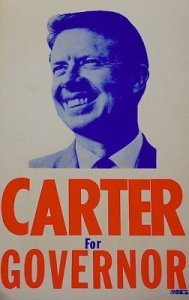 jimmy-carter-for-governor-poster-1966-failed-election_1304727255021