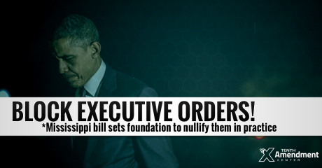 executive-orders-mississippi-020916