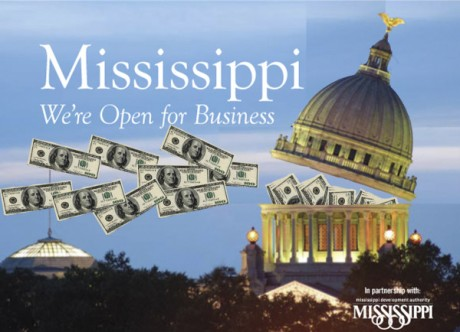 Mississippi-Open-for-Business-600x434