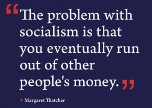 occupy wallstreet--socialism doesn't work.preview
