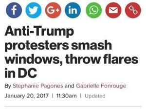 anti-trump-headline